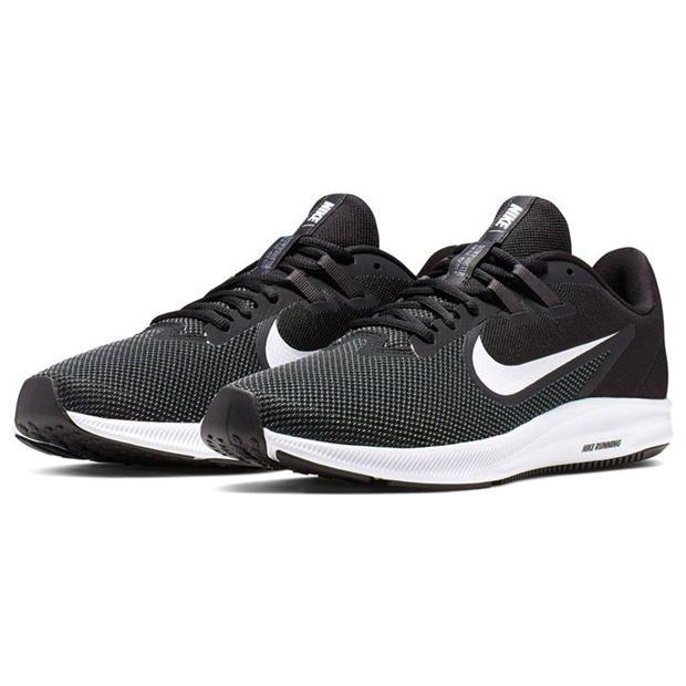 Downshifter 9 Men's Running Shoe di 2020