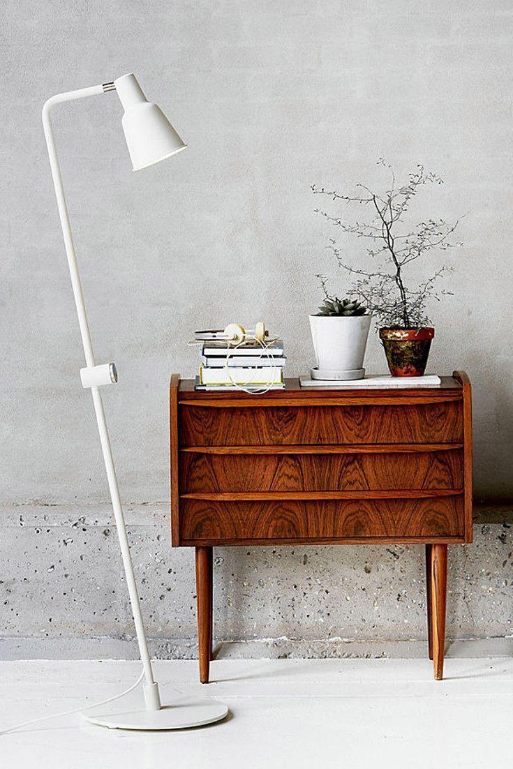 incredibly unbelievable NORDLUX Nordlux, floor lamp »PATTON«, order – flu …