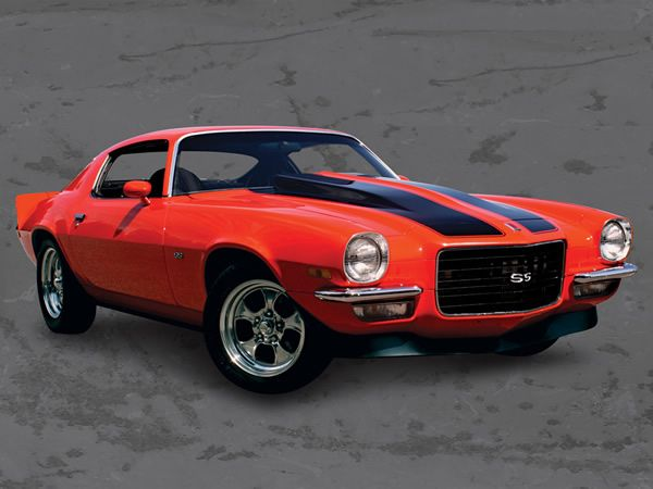 65 best images about Camaro on Pinterest  Cars Coupe and The splits