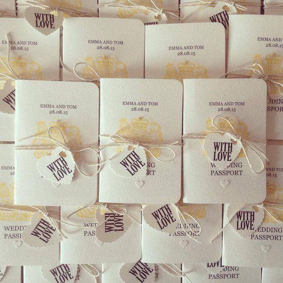 The 25 best Destination wedding invitations ideas – Destination Wedding Invitations Ideas