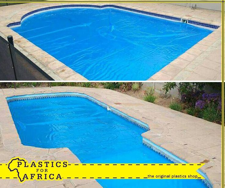 Now in stock at #PlasticsforAfrica. Get these pool covers available in 5 x 6m, 10 x 6m and 15 x 6m sizes. Stock will arrive in George later next week. #PoolCovers