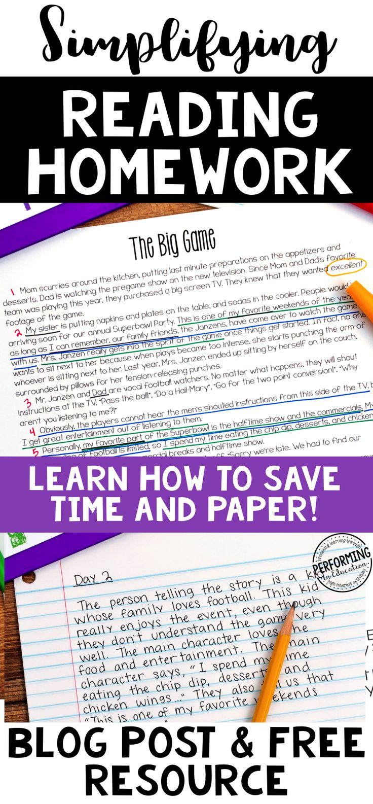 saving time essay Sample essay responses and rater commentary for the issue task  making  things easier for ourselves and saving time for other important things in our days.