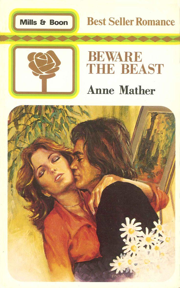 Beware The Beast circa 1977 #ThrowbackThursday
