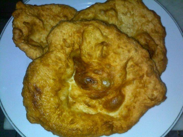 Préférence Les 210 meilleures images du tableau Cuisine tunisienne sur  SI38