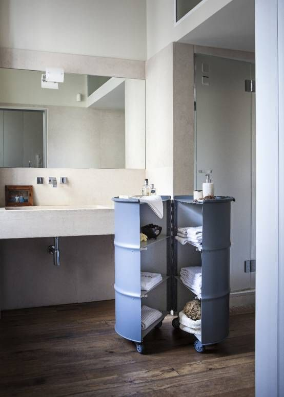 32 best Tipps \ Tricks für kleine Wohnungen images on Pinterest - küchen für dachgeschosswohnungen