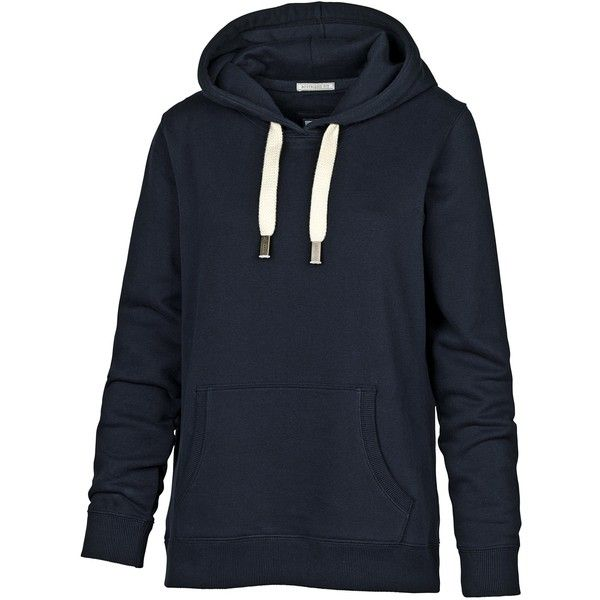 Fat Face Original Boyfriend Hoodie, Navy ($63) ❤ liked on Polyvore featuring tops, hoodies, long sleeve hoodies, oversized hoodie, sweatshirts hoodies, navy hoodies and navy sweatshirt hoodies