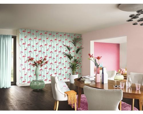 Top 25+ Best Vliestapete Holzoptik Ideas On Pinterest | Tapeten ... Tapeten Wohnzimmer Modern