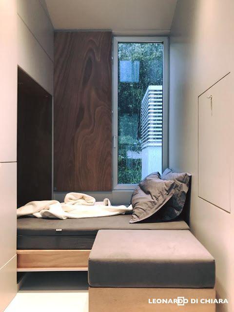 tiny house town avoid tiny house by leonardo di chiara refugios pinterest house tiny. Black Bedroom Furniture Sets. Home Design Ideas