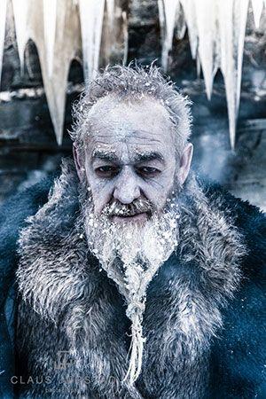 beard-snow-ice-уход-за-бородой-зимой