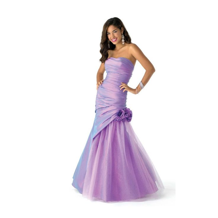 25  best ideas about Party dresses for juniors on Pinterest ...