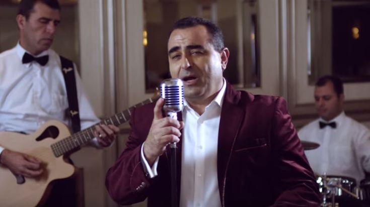 Yerevannews.am | Պրեմիերա. Արմեն Ալոյան - Հարսանեկան տանգո (տեսանյութ)