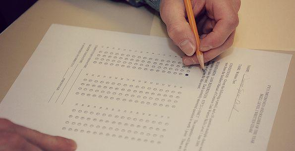Driver's Permit Practice Test #quiz #quizzes
