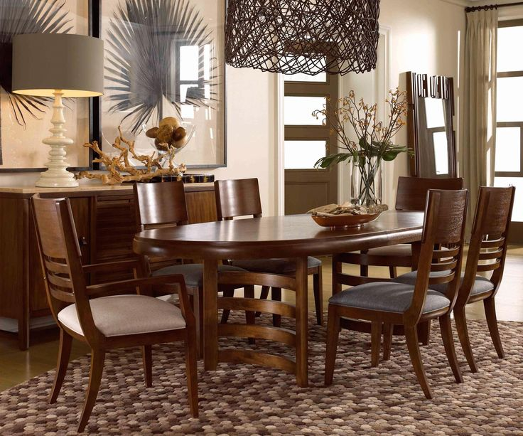 Dining Room Furniture Store Set Picture 2018