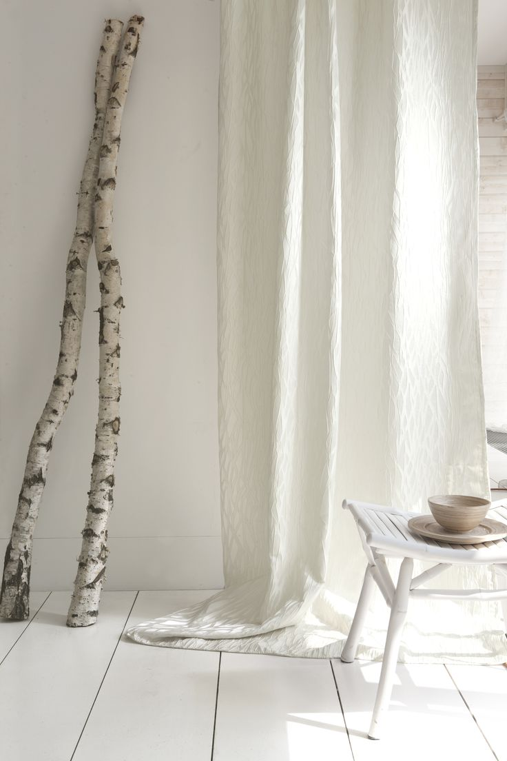 Subtle Greys Taupes Creams Whites Metalix Is A Collection Of Woven Jacquard Fabrics By Fibre Naturelle
