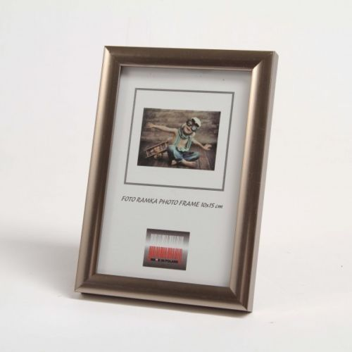 Picture-Frames-many-colours-size-10x15-13x18-15x21-21x29-7-30x40-40x50