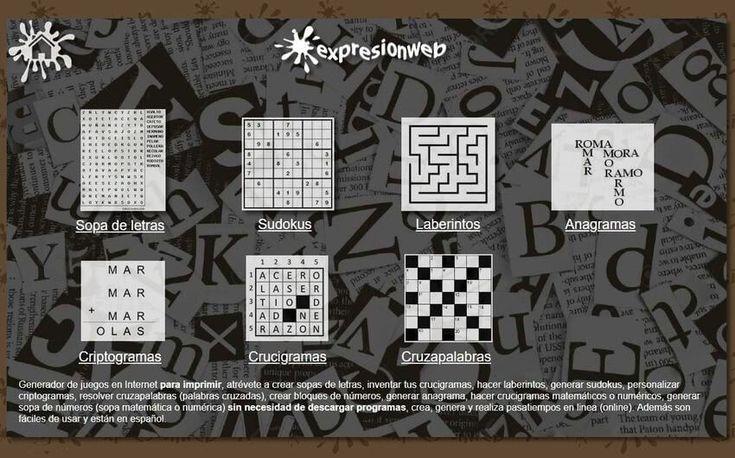 Mejores 584 imágenes de Matemática en Pinterest | Aula, Apliques y ...