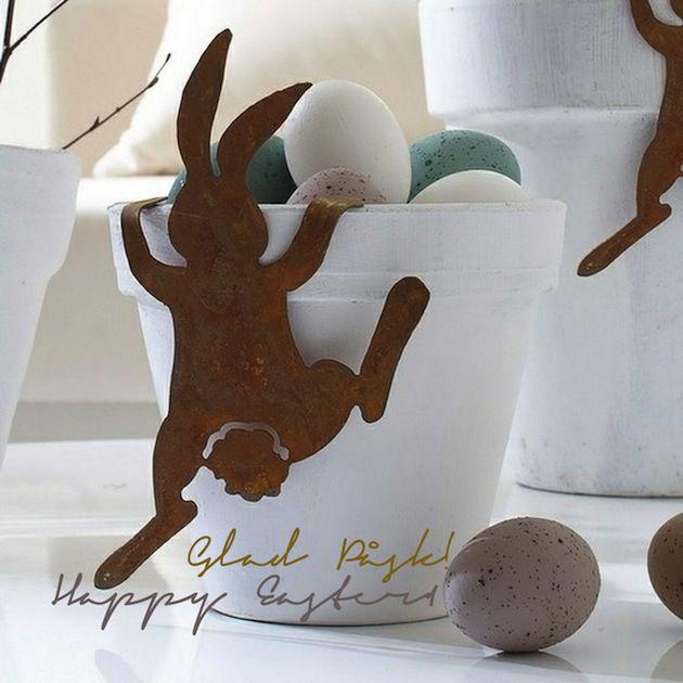 WABI SABI Scandinavia - Design, Art and DIY.: Art and Craft
