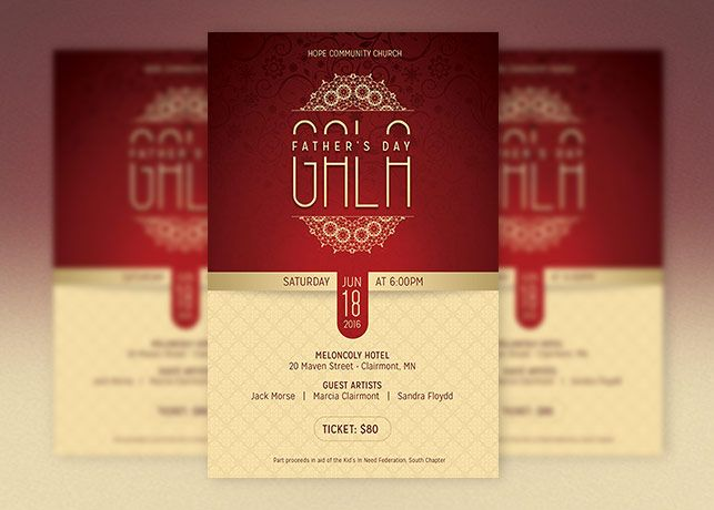 14 best Church designs images on Pinterest Church design, Church - banquet ticket template
