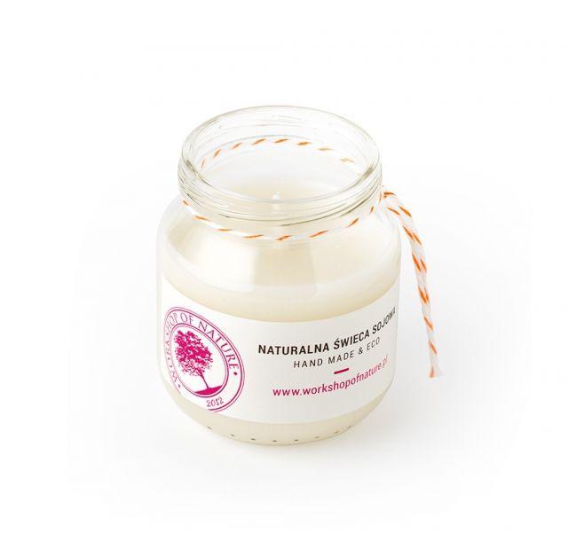 http://www.marka-conceptstore.pl/kategoria/drobiazgi/swieca-sojowa-aromaterapia-bergamot-z-pomarancza