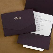 18 best Wedding invitation Design options images on Pinterest