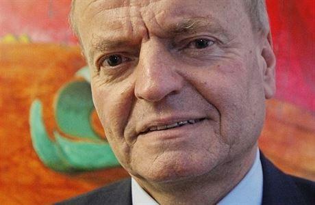 Manfred Spitzer (58) | na serveru Lidovky.cz | aktuální zprávy