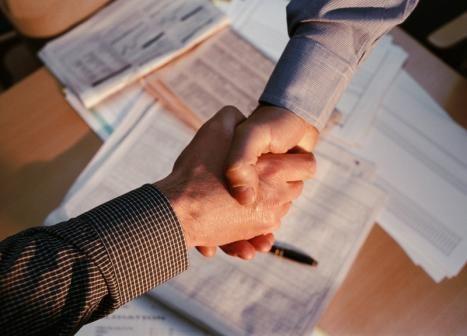 Den skandinaviske kontorstol-produsenten Scandinavian Business Seating (SBS) har valgt Infor M3 som sitt nye ERP-system. Samtlige av SBS sine fabrikker og avdelinger i ni land er allerede fullt integrert med løsningen, melder Computerworld. - Dette vil vi tjene på, Infor M3 er et verktøy som vi har 100 prosent tillit til og som gjør oss i stand til raskt og enkelt å etablere nye enheter uavhengig av geografiske forhold, sier it-direktør John Tronsaune i SBS i en melding.