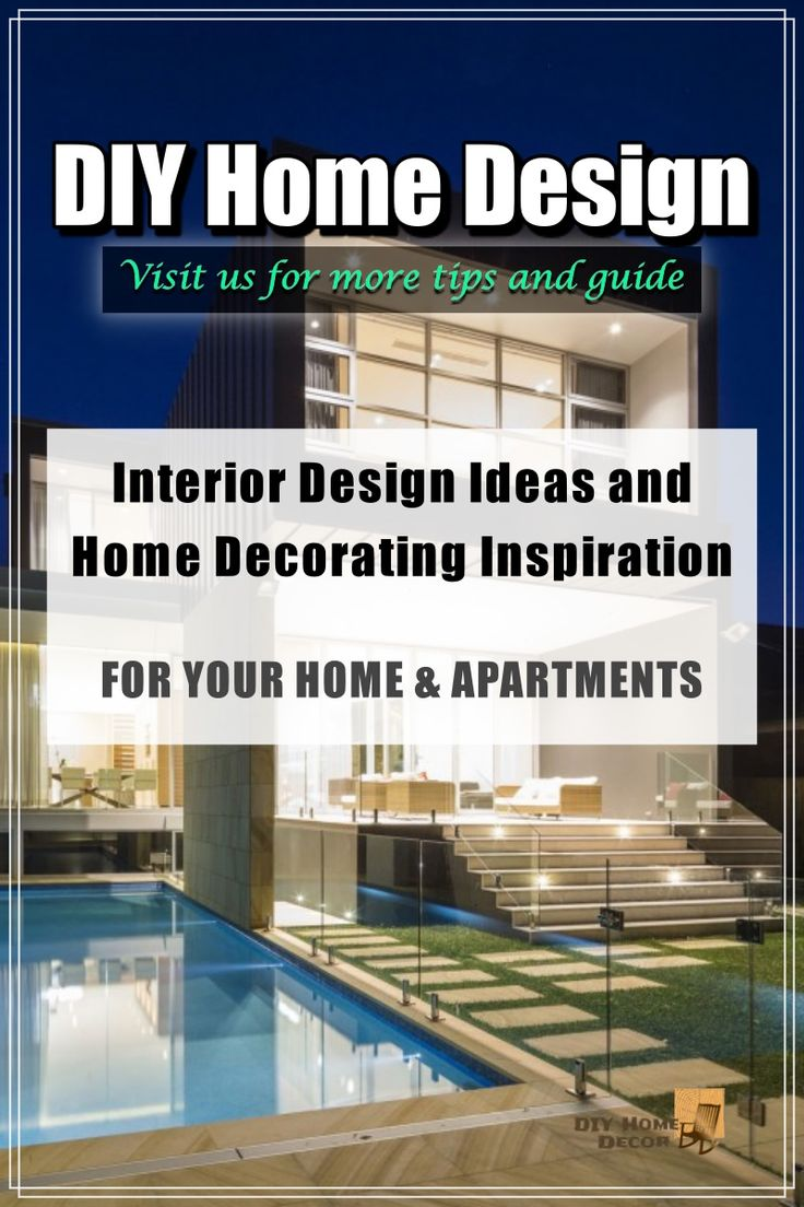 15298 Best Diy Home Decor Images On Pinterest Bedroom Decor Activities And Ad Home