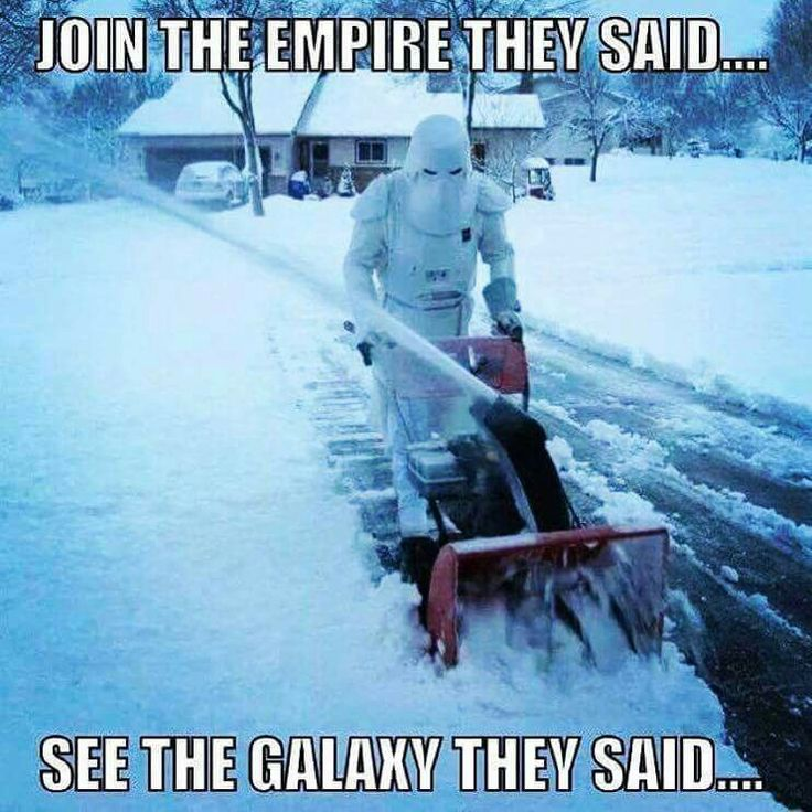 "Star Wars Memes | ""…see the galaxy, they said.."""
