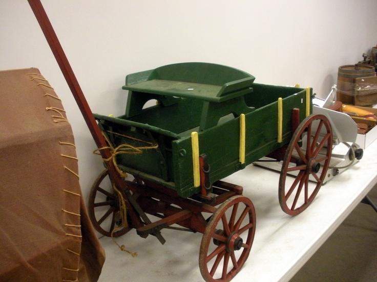 17 best images about Farm wagon on Pinterest | John deere, Green ...