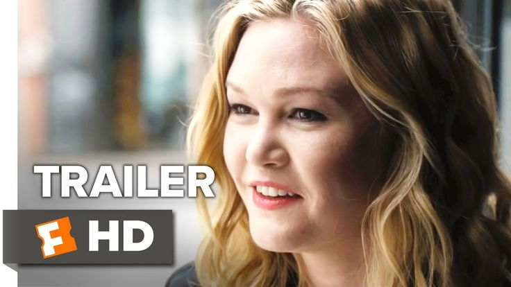 The Drowning Trailer #1 (2017) | Movieclips Indie