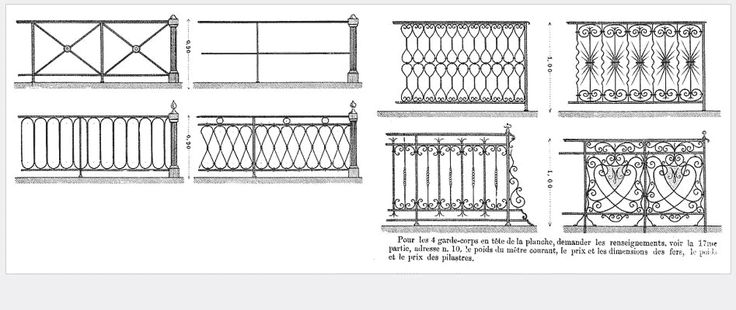17 best images about design wrought iron bronze cast iron on pinterest iron gates wrought. Black Bedroom Furniture Sets. Home Design Ideas