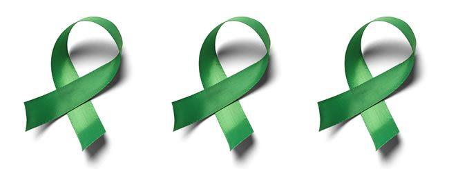 La donación de órganos es una decisión personal... Shalom...