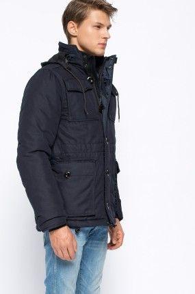 1,269.00zł KURTKA – G-STAR RAW – KURTKA http://mybranding.pl/produkt/kurtka-g-star-raw-kurtka-8/  #moda #fashion #men #mężczyzna #kurtka #gstar #raw #przejściowa #jesienna #męska #navy #blue #granatowy