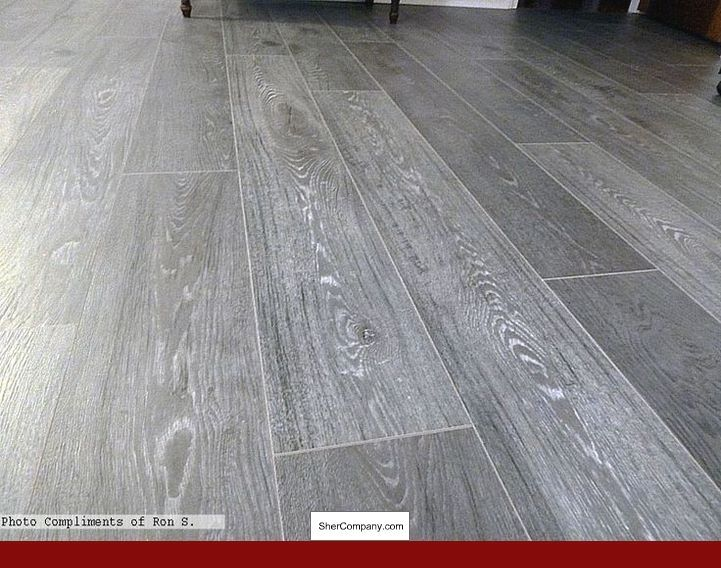 Primary Wood Laminate Flooring Definition For Your Cozy Home With Images Floor Design Herringbone Laminate Flooring Laminate Wood Flooring Cost