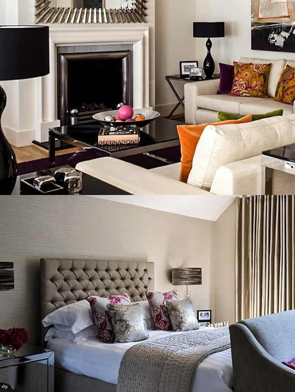Hotel Guest Room Design: 284 Best Images About Hotel Table Lamps On Pinterest