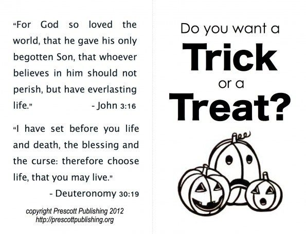 Egospel Tracts Download Tract Page - SoftwareMac