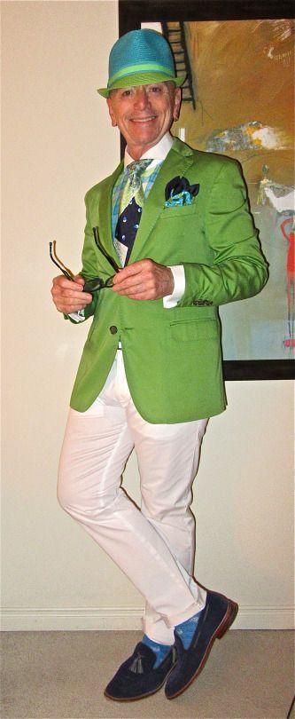 Etro unstructured cotton jacket, Steven Land shirt, Luciano Soprani tie, Calvin Klein trousers, Aldo suede tassel loafers…  #Etro #StevenLand #LucianoSoprani #CalvinKlein #Aldo #Toronto #menswear #menscouture #mensfashion #instafashion #fashion #dandy #dandystyle #hautecouture #sartorial #sprezzatura #menstyle #dapper #dapperstyle #pocketsquare #WIWT