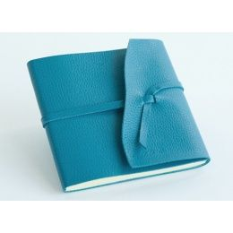 french leather envelope journal 3rd wedding anniversary gift ideas httpwww
