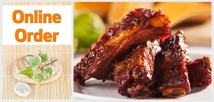 River Home Chinese language Restaurant, Edgewater, NJ 07020, On-line Order, Take Out