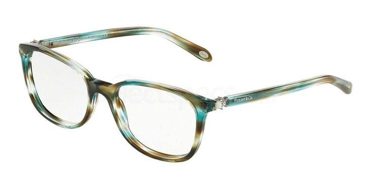 Tiffany & Co. TF2109HB glasses. Free lenses   SelectSpecs