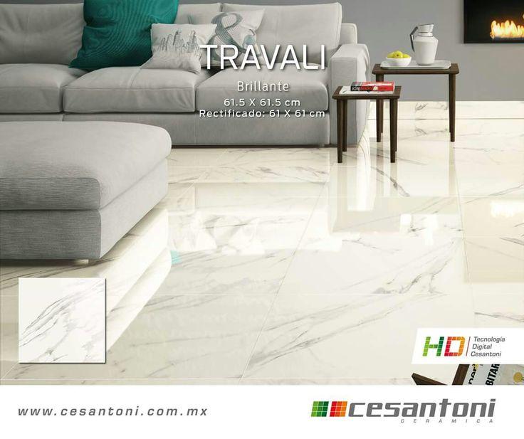 Las 25 mejores ideas sobre piso marmol en pinterest - Tipos de marmol blanco ...