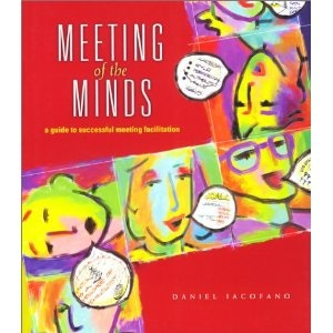 Meeting of the Minds: A Guide to Successful Meeting Facilitation (Paperback)  http://gift.skincaree.com/ard.php?p=0944661300  0944661300: Worth Reading, Success Meeting, Special Education, Guide To, Books Worth, Education Coordinating, Facilit Paperback, Meeting Facilit