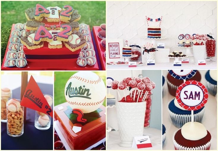 Baseball Party Dessert Ideas Baseball Themed Food For Party Baseball Party Invitation Wording Baseball Themed First Birthday Party Baseball Party Game Ideas Baseball Party Food Menu Vintage Baseball Party Ideas Baseball Graduation Party Ideas Homemade Baseball Party Decorations Baseball Party Decorations Centerpieces Baseball Party Snack Ideas Baseball Party Favors Pinterest Baseball Party Items Baseball Themed Retirement Party Baseball Party Dessert Ideas
