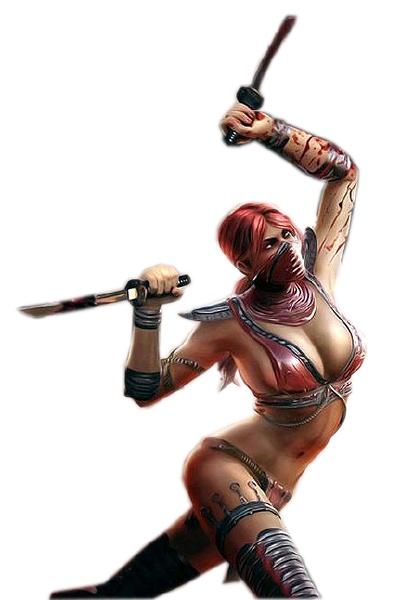 24 best images about Skarlet (Mortal Kombat) on Pinterest