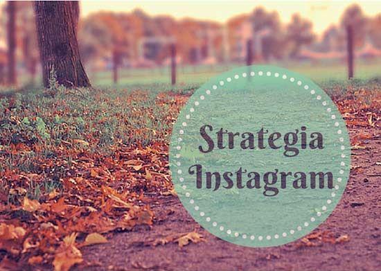 [#Instagram] Integralo nella tua strategia digitale. Ecco come: http://bit.ly/1S6fk7Y