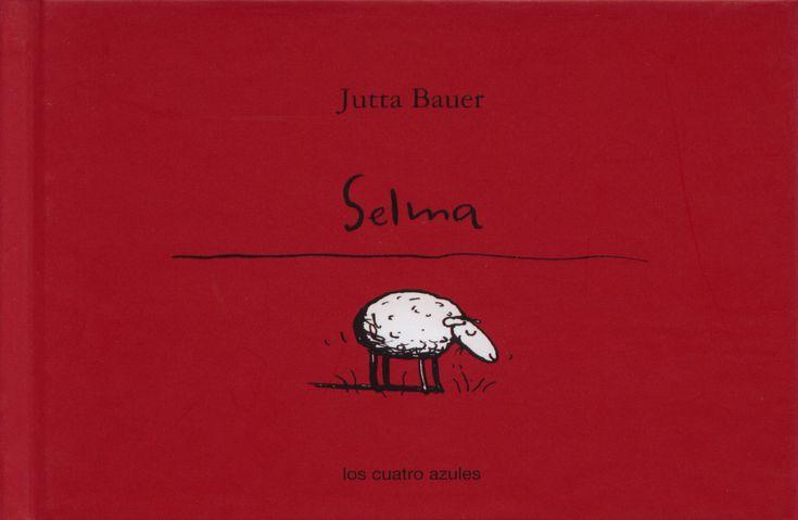 Selma. BAUER, Jutta