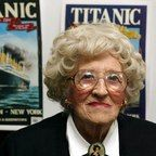 Millvina Dean Biography - Facts, Birthday, Life Story - Biography.com