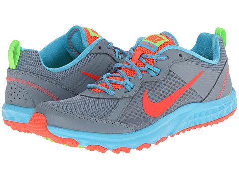 Nike Sentier Sauvage Des Femmes De Cinquante Commentaires De gros pas cher faible garde expédition explorer à vendre collections de dédouanement KORbrEkc