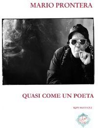 Quasi Come Un Poeta  @ Ops Caffè tuttobene centro commerciale ponte a greve Firenze - 16-Maggio https://www.evensi.com/quasi-come-un-poeta-ops-caffe-tuttobene-centro-commerciale/151561735