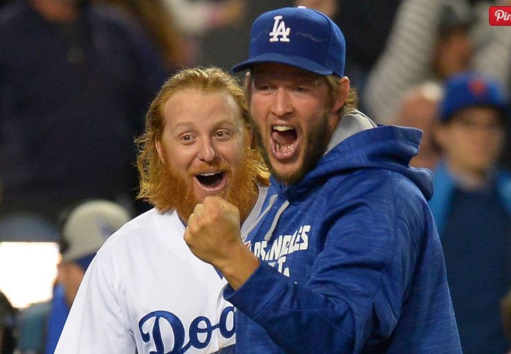 395 best images about Dodgers Stuff on Pinterest | Mike ...